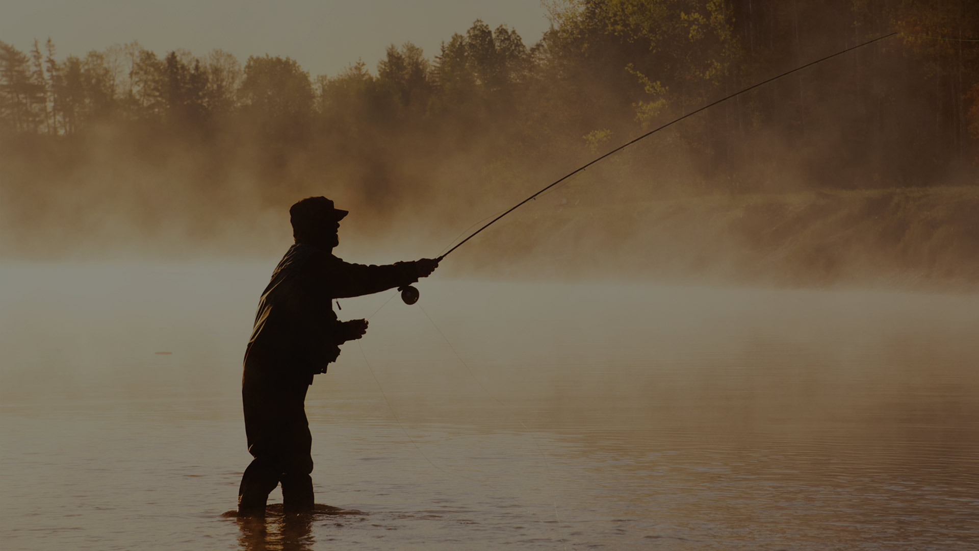 Dieppe fly fishing forum 2019 moncton new brunswick for Fly fishing forum